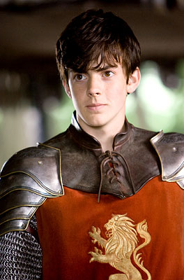 Edmund (Chronicles of Narnia).jpg