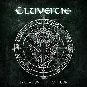 https://upload.wikimedia.org/wikipedia/ru/0/02/Eluveitie_%E2%80%94_Evocation_II.jpg