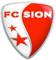 https://upload.wikimedia.org/wikipedia/ru/0/02/FC_Sion.png