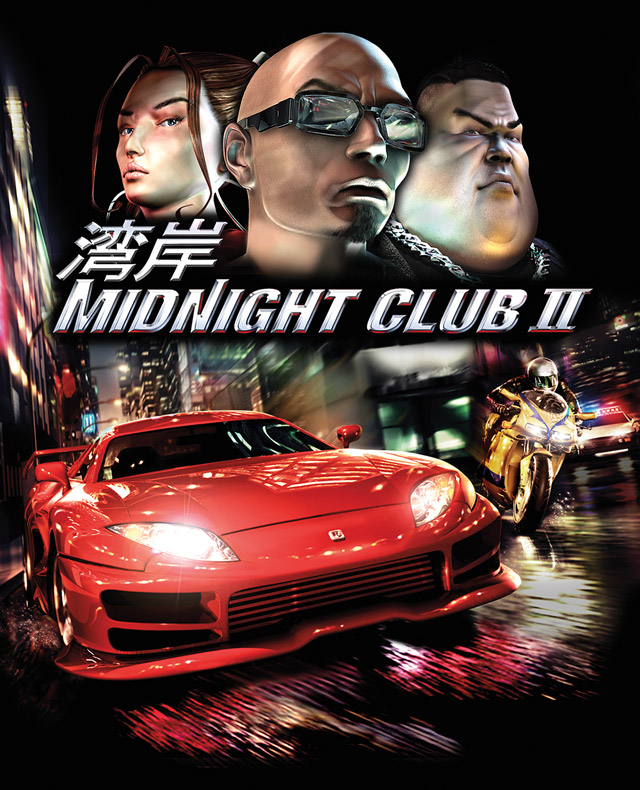 Midnight Club 2 Обложка.jpg