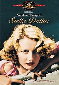 Стелла Даллас