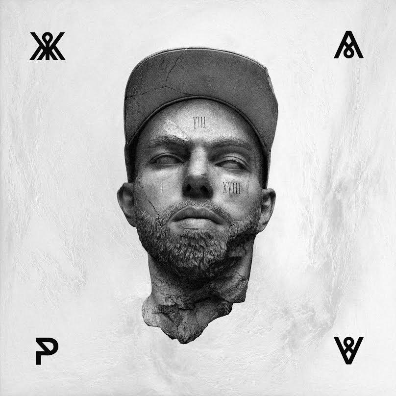Скачать: жара черный человек 2016 (хип-хоп бесплатно)   рэп сайт.