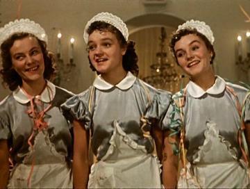 Сёстры Шмелёвы — Википедия - photo#8