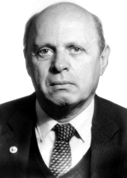 1972-KhalatnikovIM.jpg