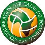 Африканская конфедерация футбола