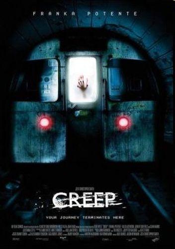 Creep_(Крип).jpg