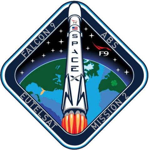 транспортеры на спутнике абс 2