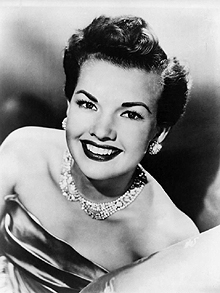 gale storm difference