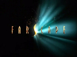 http://upload.wikimedia.org/wikipedia/ru/0/04/Farscape_title_season_3.jpg