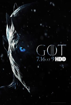Игра престолов (7-й сезон)