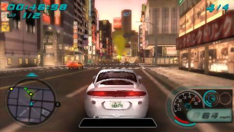 Midnight Club Los Angeles Best Cars Each Group