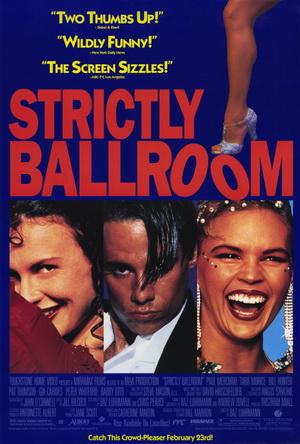 ����:StrictlyBallroom.jpg