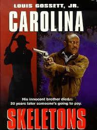 Carolina Skeletons (1991).jpg