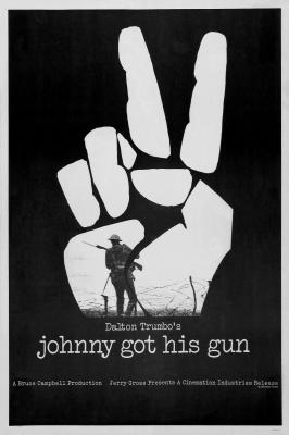 Файл:Johnny-got-his-gun-poster.jpg