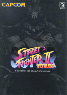 Super Street Fighter II Turbo (arcade flyer).png