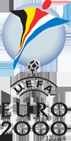 Чемпион испании по футболу 2000