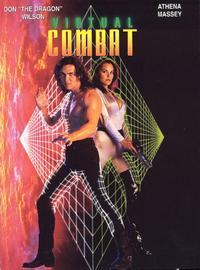 виртуальная реальность 1995 фильм