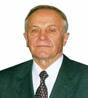 Луцевич эмануил член кор меднаук