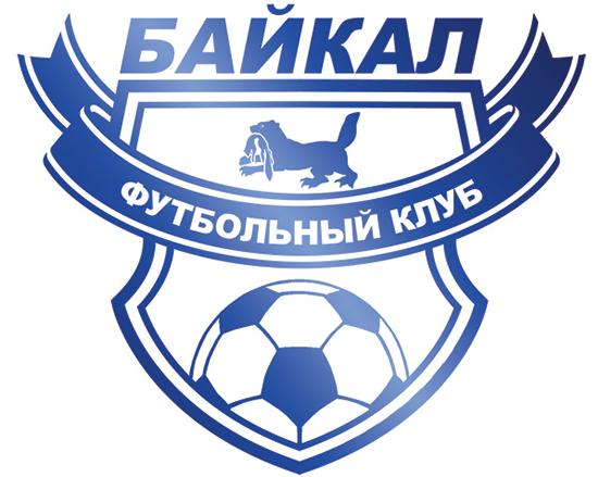 Иркутск футбол на байкале