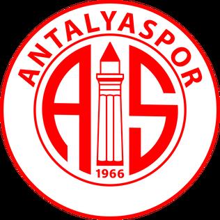 Турецкая Суперлига. Анонс сезона. Часть первая - изображение 1