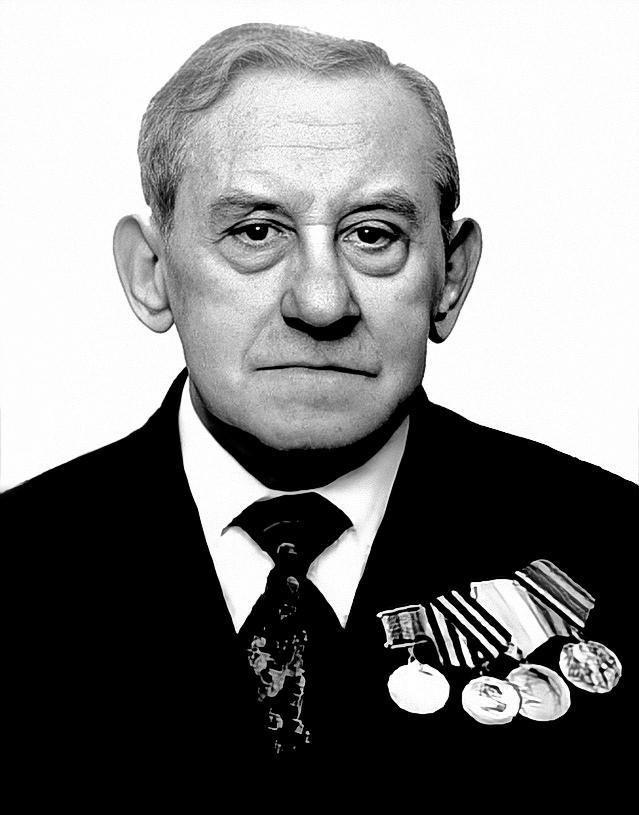 Д. Э.Розенталь
