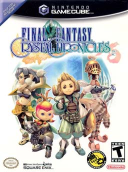Final Fantasy Crystal Chronicles.jpg
