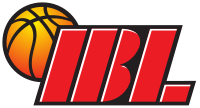 Internation Basketball League Logo.png