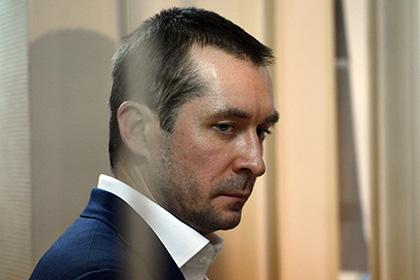 Захарченко, Дмитрий Викторович — Википедия