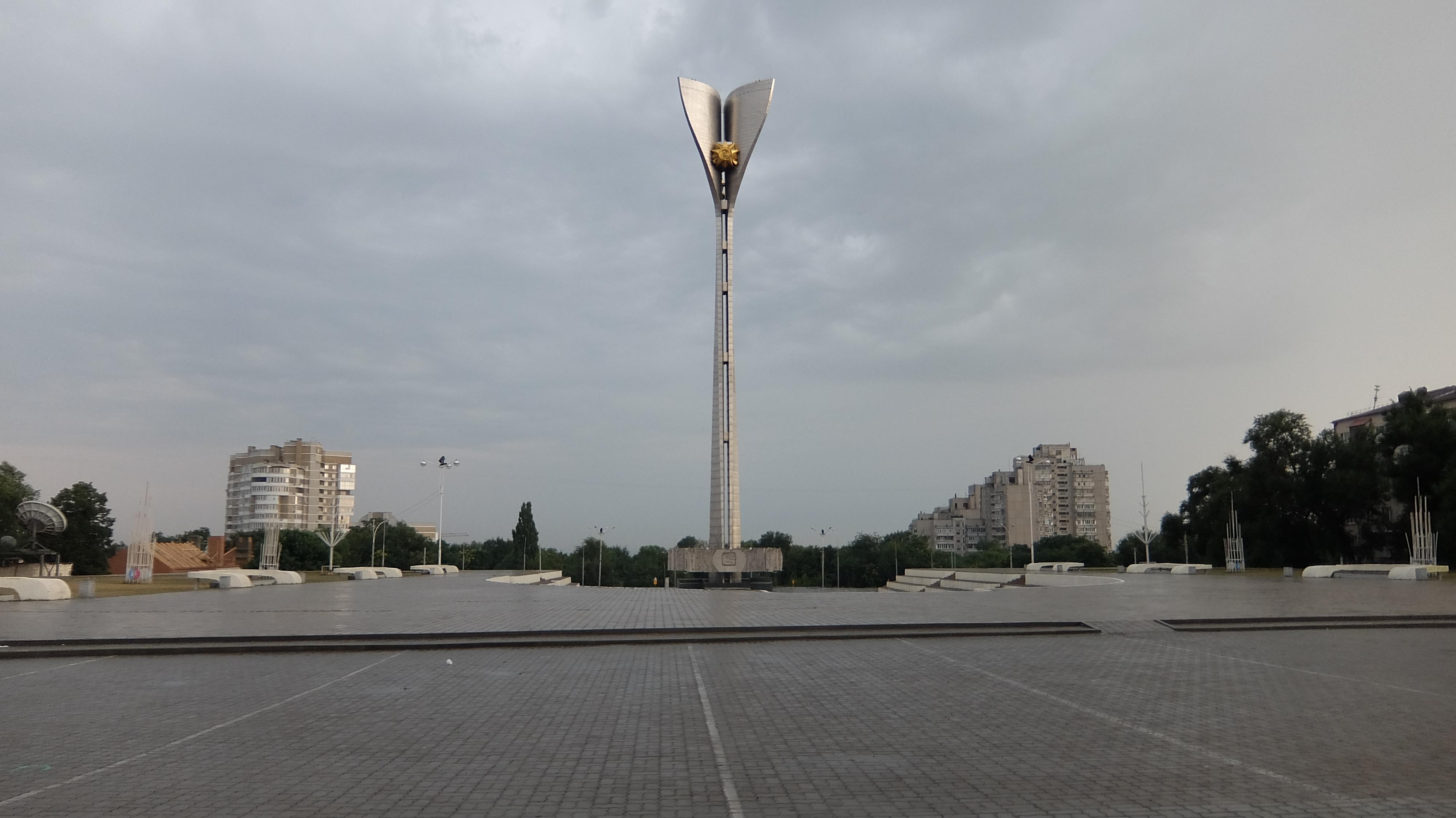 Памятник стелла в ростове на дону изготовление памятников нижний новгород Академическая