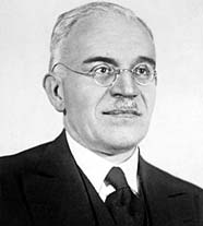 Папалекси, Николай Дмитриевич — Википедия