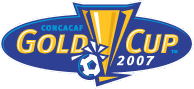 2007 CONCACAF Gold Cup Logo.png