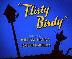 Flirtybirdytitle.jpg