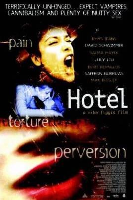 http://upload.wikimedia.org/wikipedia/ru/0/07/Hotel-2001.jpg