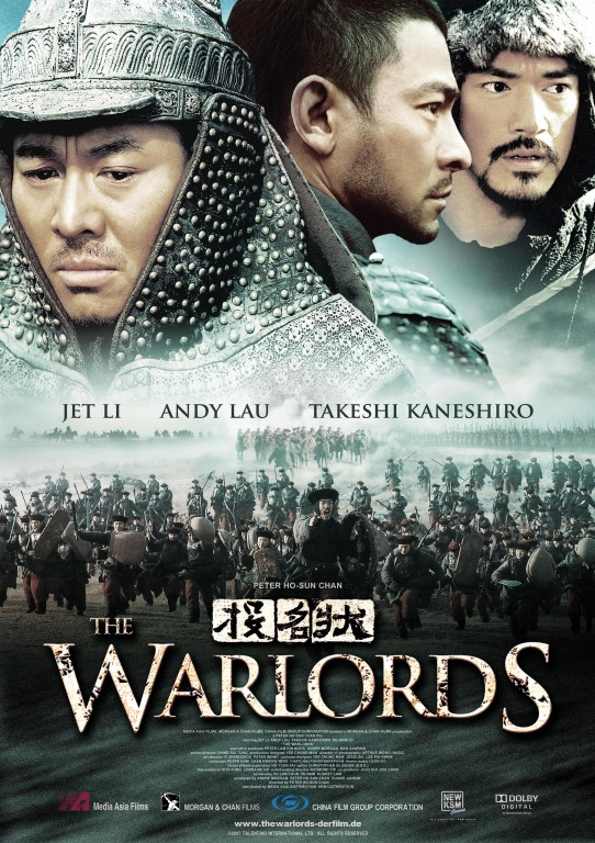 Warlords-2007-poster.jpg