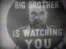 BBC1984 Big Brother.jpg