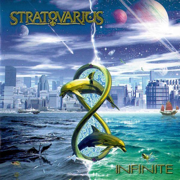 Stratovarius все альбомы скачать торрент - фото 6