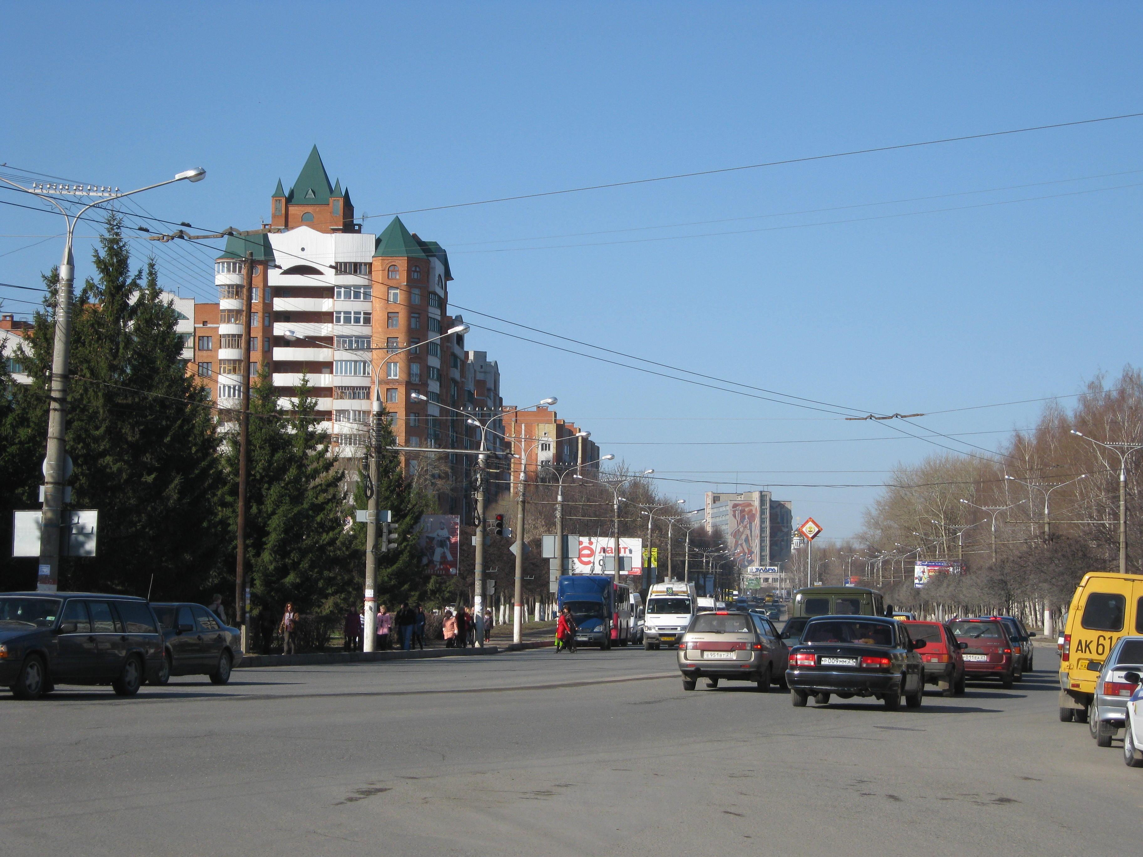 Фотоэпиляция Улица Красный Флот Чебоксары массаж тела Территория сдт Комсомольский Чебоксары