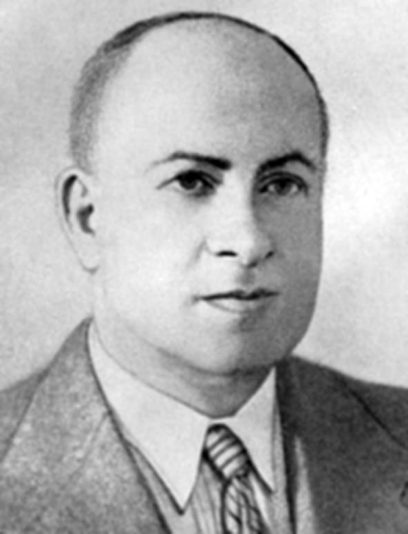 Базилевич к в иконка почта россии