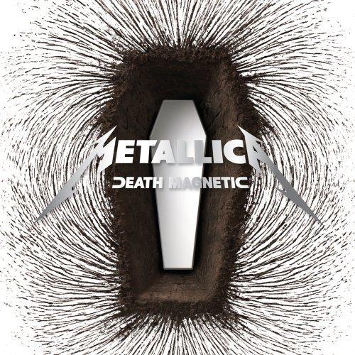 Death magnetic скачать торрент