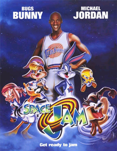 http://upload.wikimedia.org/wikipedia/ru/0/09/Spacejam.jpg