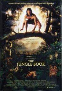 Junglebook1994.JPG