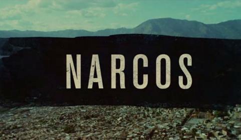 скачать торрент narcos
