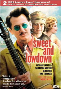 Sweet and Lowdown poster.jpg