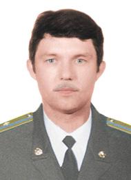 "Картинки по запросу ""Майор Александр Доставалов"""