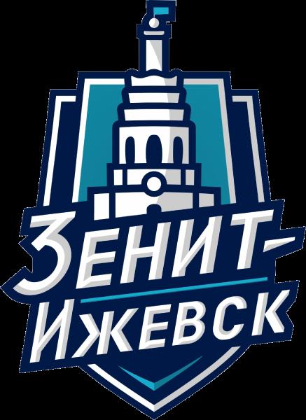 Fajl Fc Zenit Izhevsk 2020 Logo Png Vikipediya