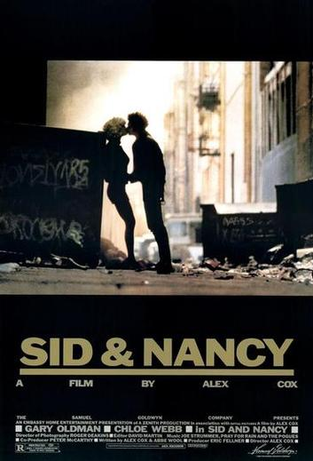 http://upload.wikimedia.org/wikipedia/ru/0/0b/Sid_and_Nancy_poster.jpg