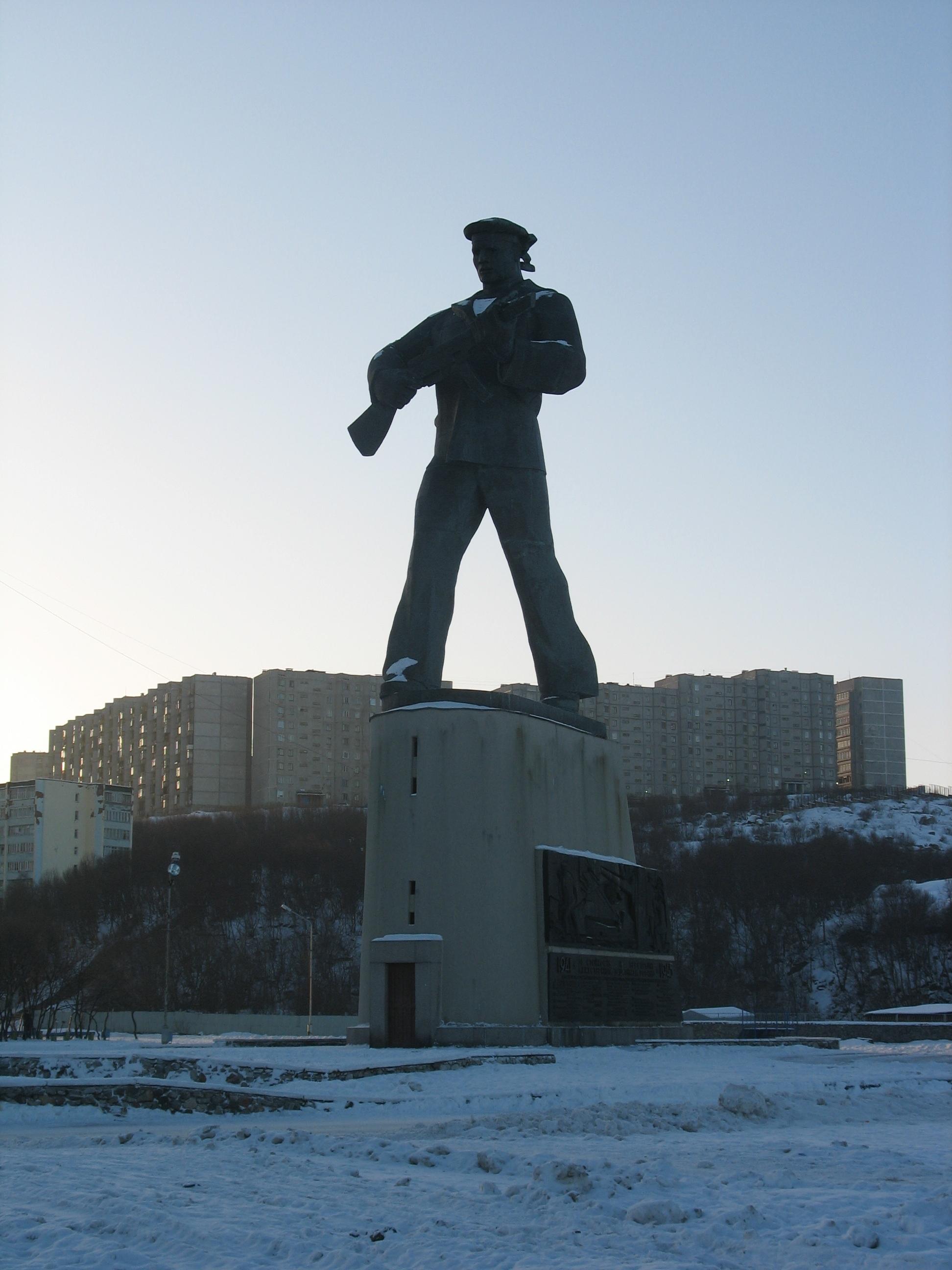 Изготовление фото для памятник 1200 гвардейцам памятники златоуста фото