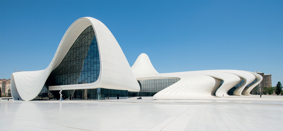 Haydar_Aliyev_Culture_Center.JPG