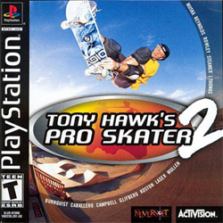 ProSkater2PS1cover.jpg