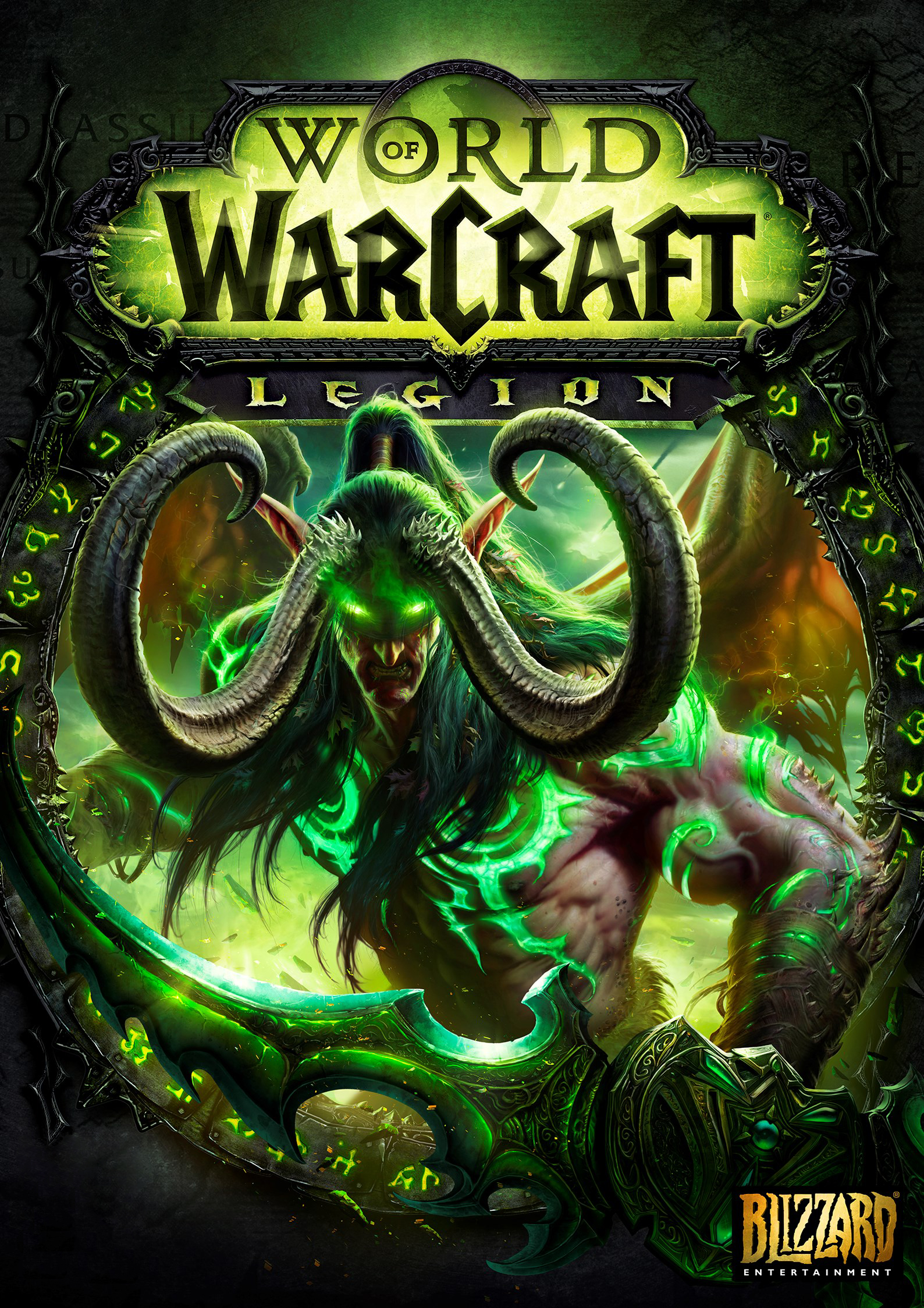 World_of_Warcraft_Legion_Cover_Art.jpg